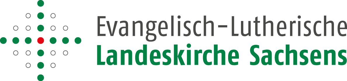 Ev.-Luth. Annen-Matthäus-Kirchgemeinde
